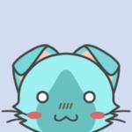 orikasse