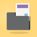 free-pdf-converter
