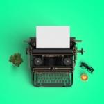 mac-novel-editor