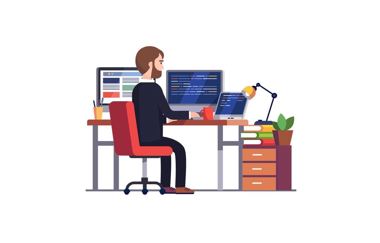 required-skill-of-webwriter