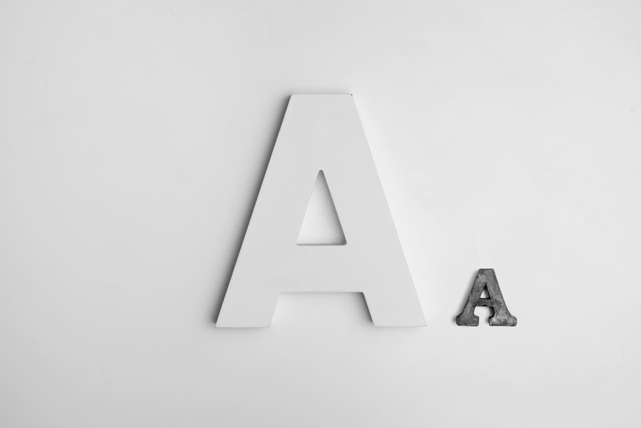 mac-font-install