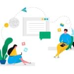 online-text-editor