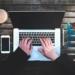 long-typing