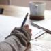 writing-ability-test