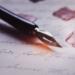writing-skills-training