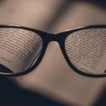 naming-dictionary