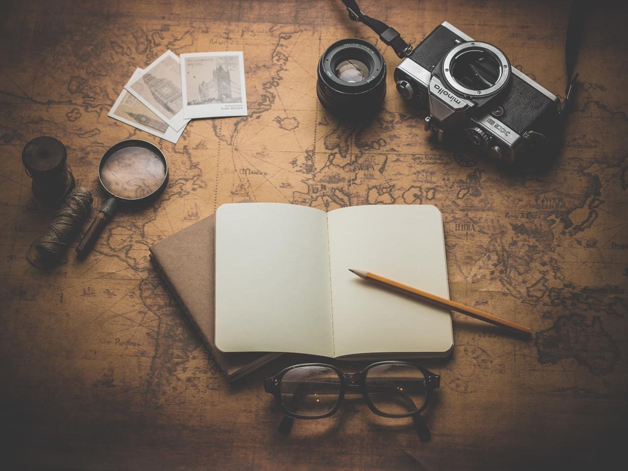 writing-method