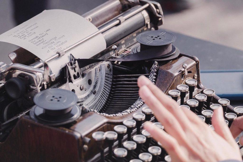 beginning-writer