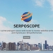 serposcope1-1