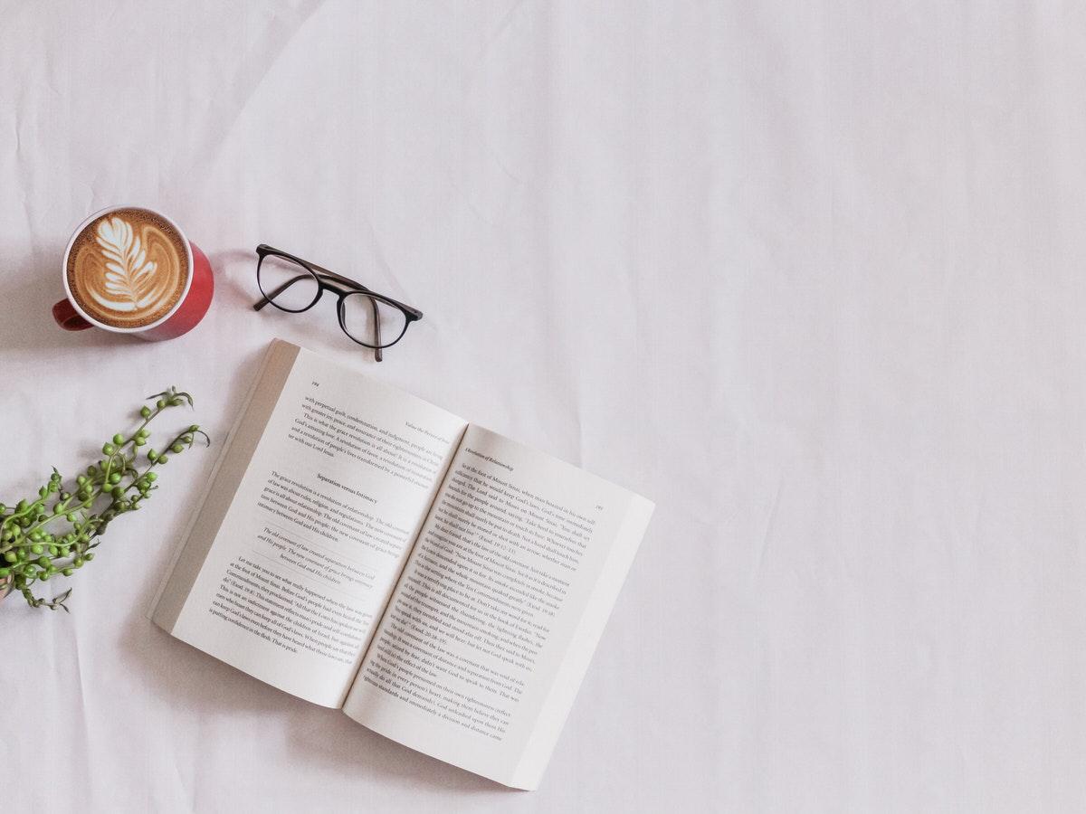 「本だけ独学」は可能か。