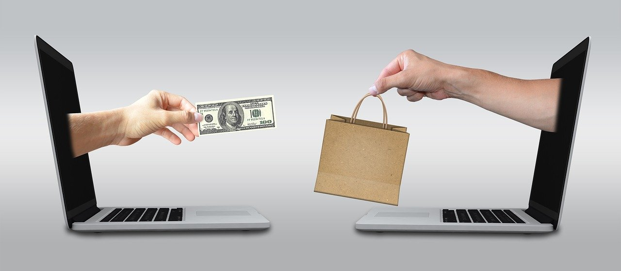 MacやiPhoneを高く売る方法【コツは5つ】
