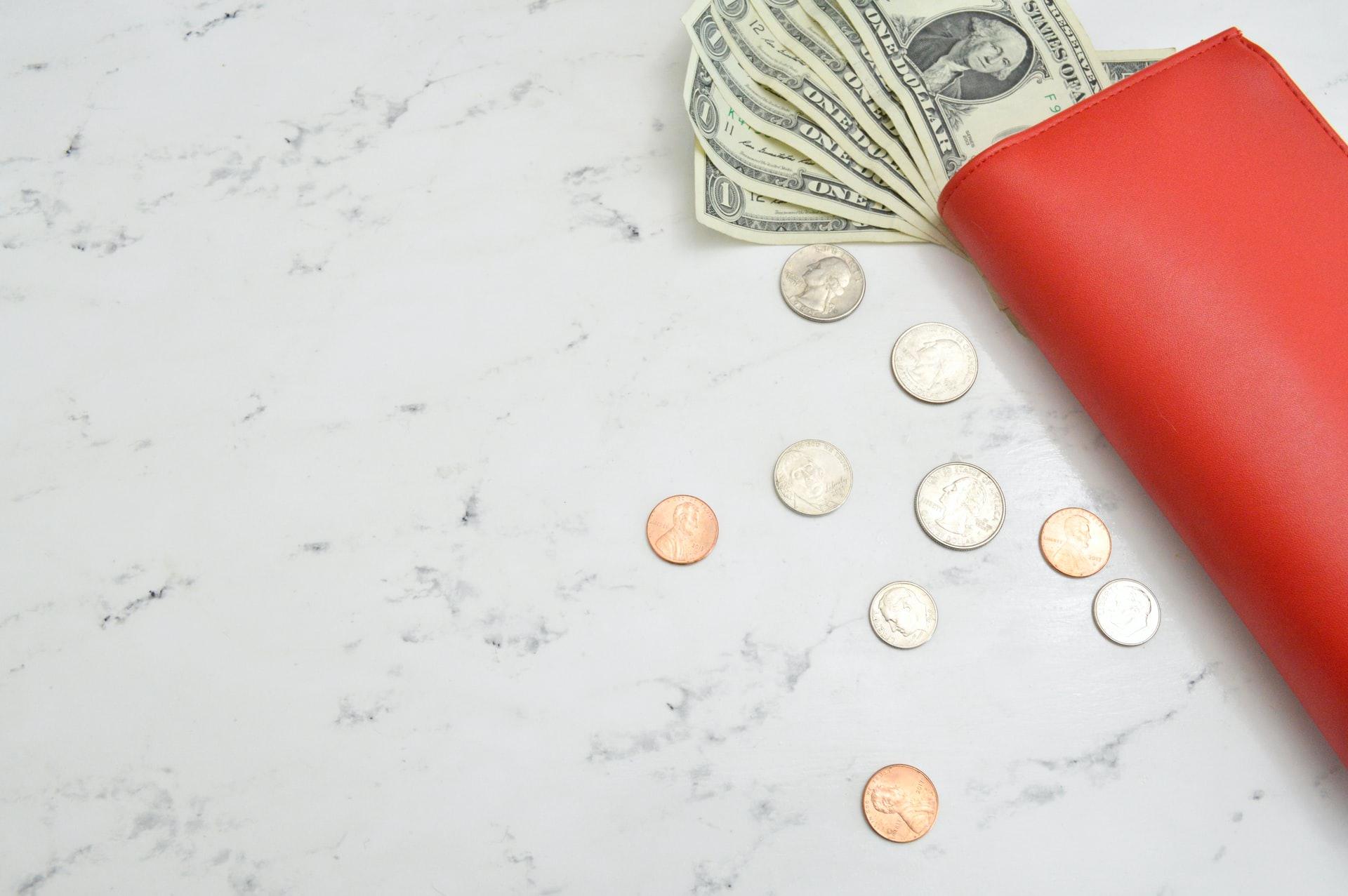 【結論】ブログで稼ぎたいなら必須。リライトに使え。