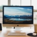 vm-software-mac-scaled