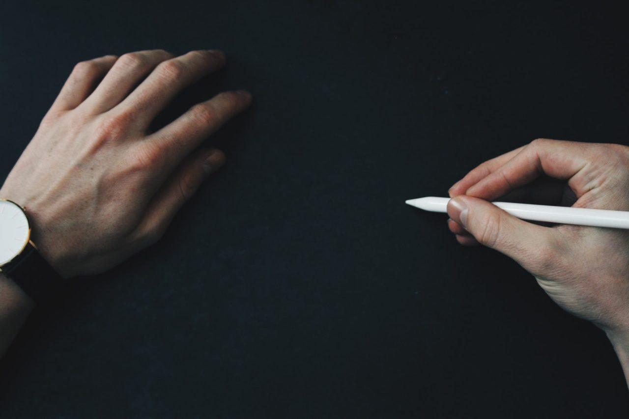 高品質な文章を効率的に書く方法【コツは3つ】