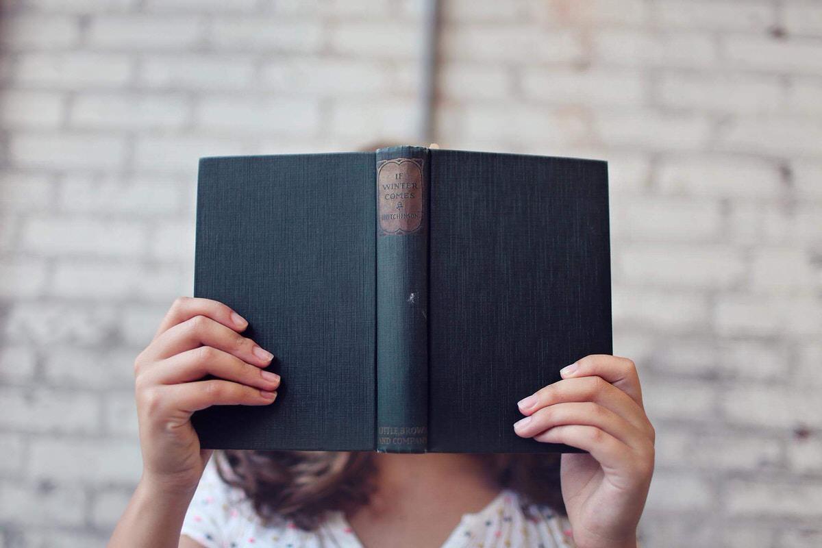 小説家(作家)になるために必要なスキル・勉強法