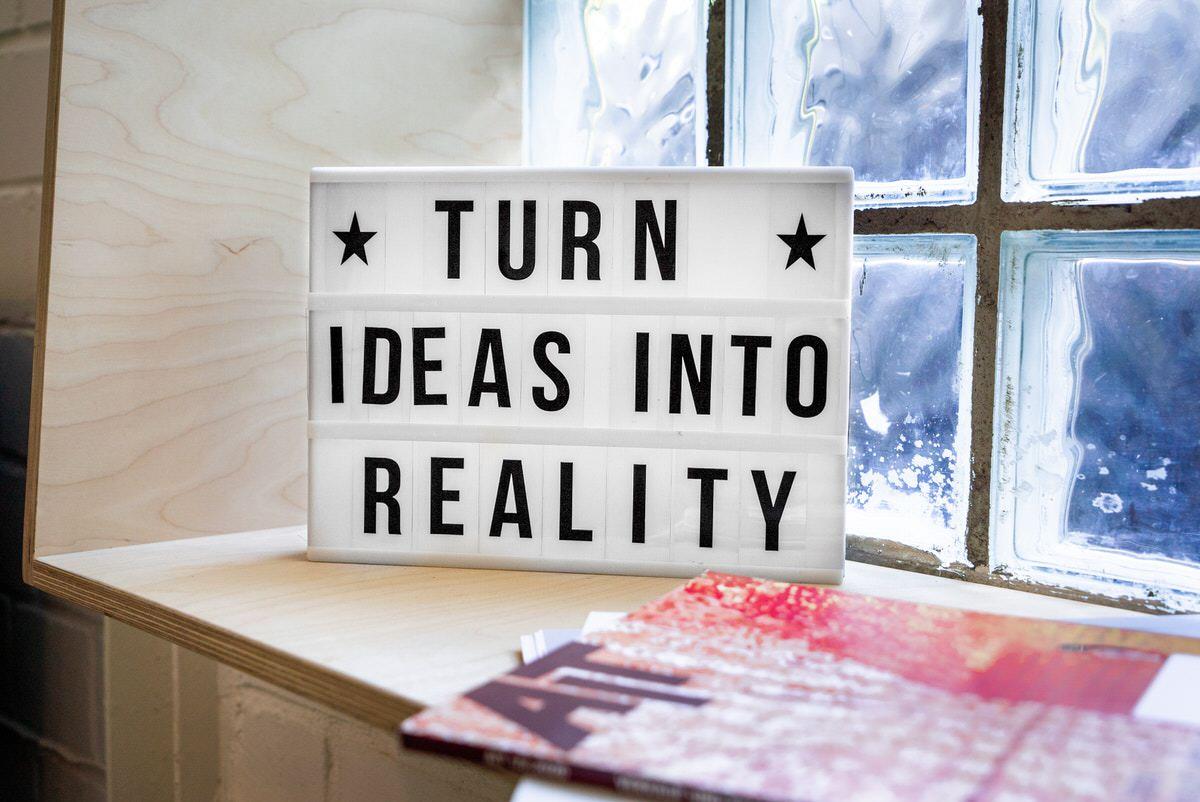 アイデアを募集しているサイト12選