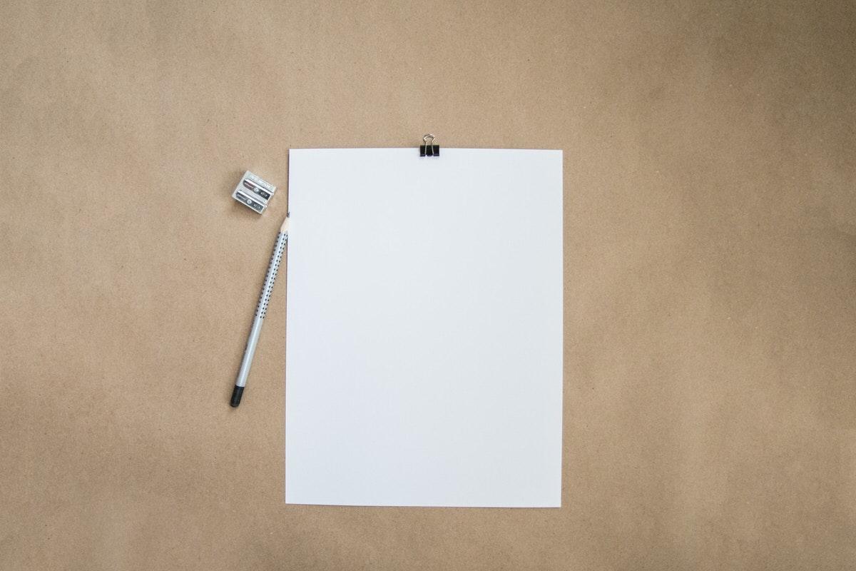 紙のノートとアプリどちらがいいの?