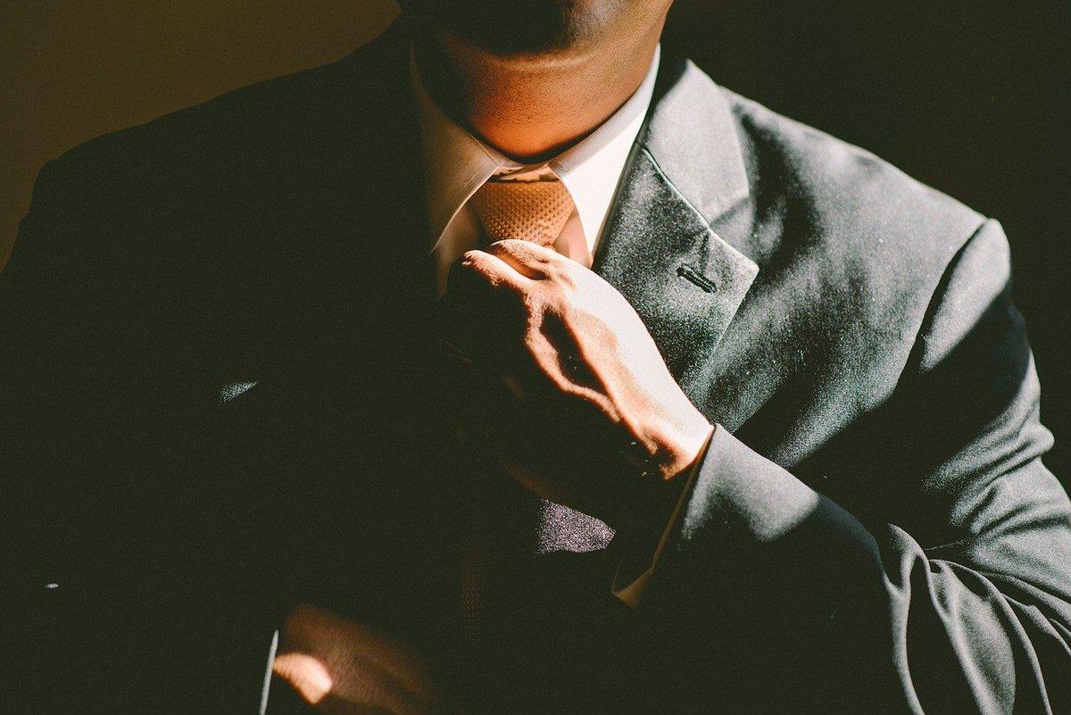 英語ライターの求人・募集情報の探し方3選