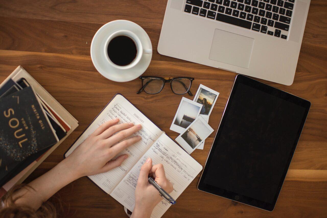 効率的にWebマーケティングを勉強する方法【5STEP】