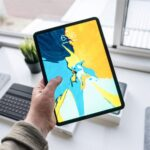 【2021年版】iPadを安く買う方法5選【ベストタイミングは?】
