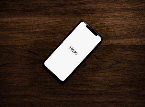 iPhoneを安く買う5つの方法