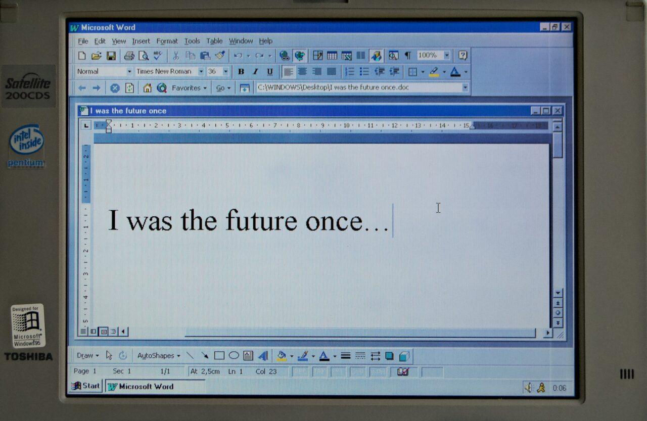 ワード(Microsoft Word)の校閲機能は使える?