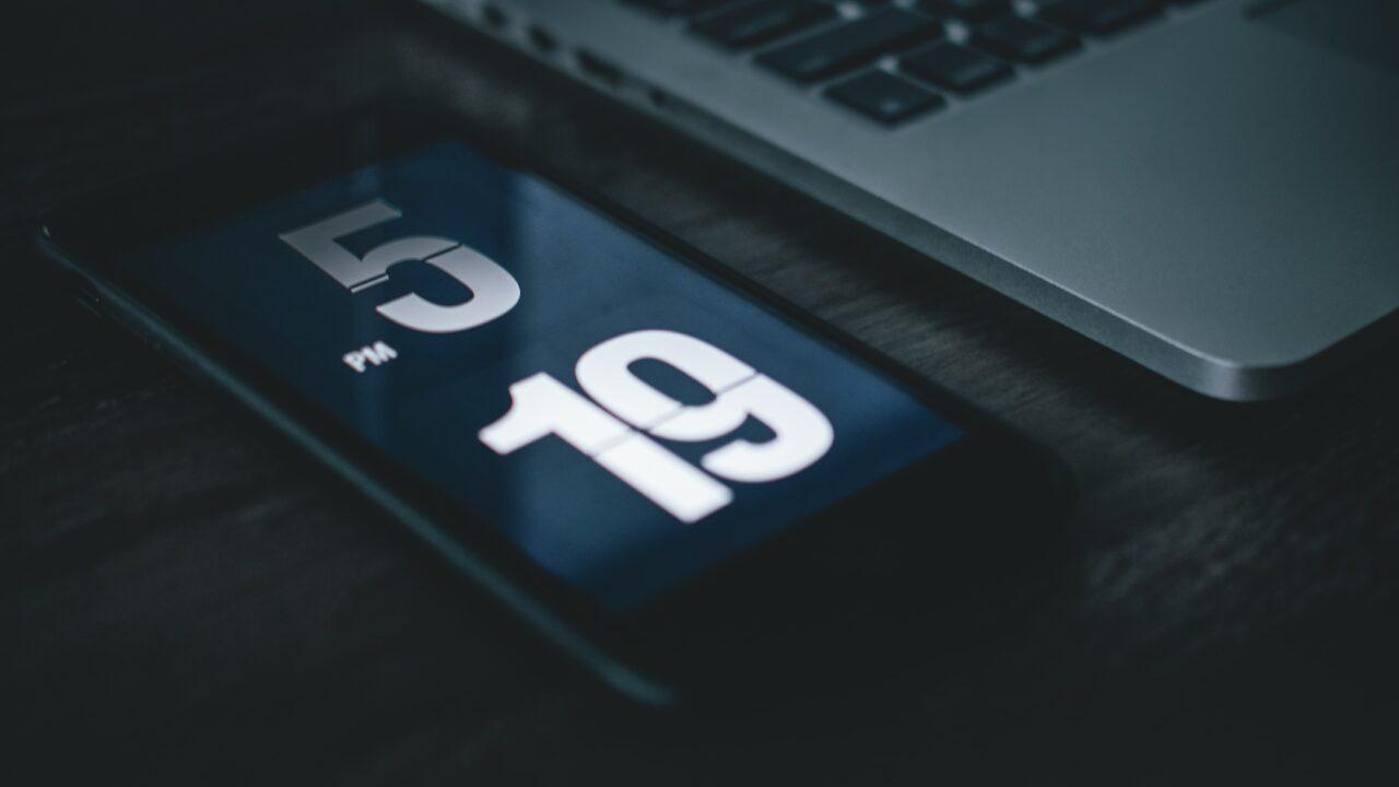 iPadがお得に買えるタイミングは?
