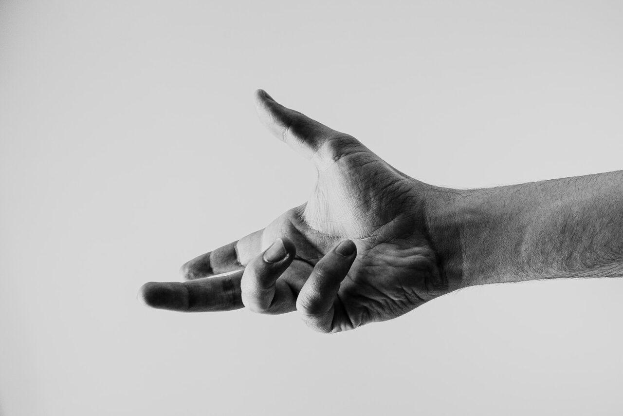 まとめ:小手先のSEOテクニックは通用しない。