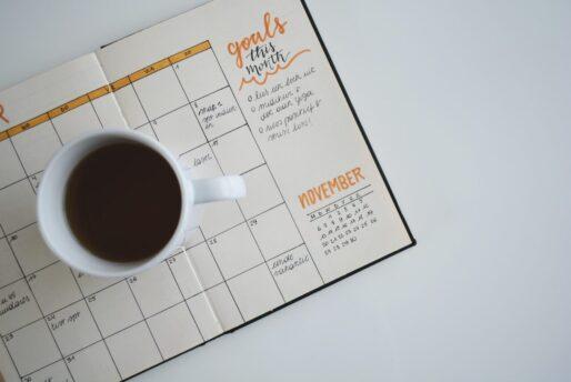 無料あり:Macのおすすめカレンダーアプリ5選【2021年版】