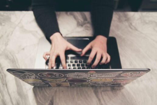 【オンライン対応】タイピング教室・講座おすすめ6選【子供も大人も】