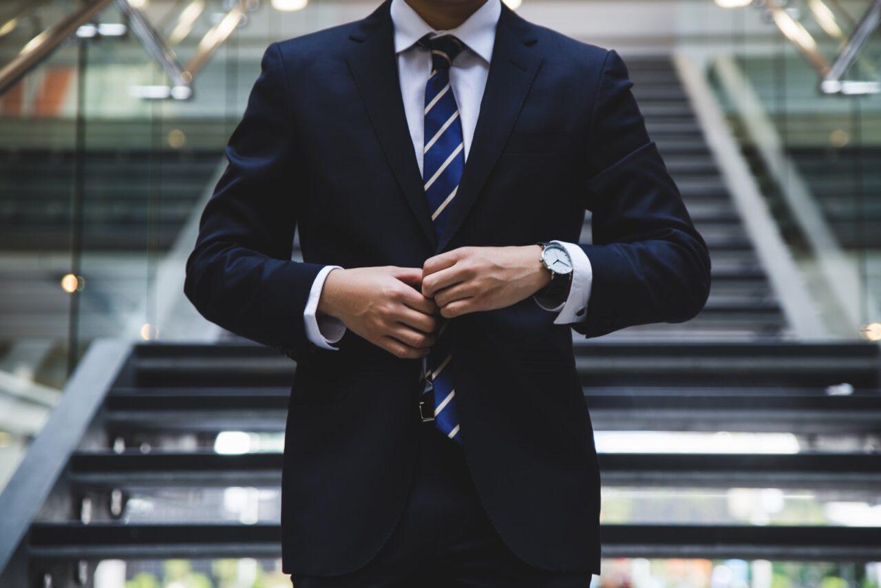 初心者でもわかる転職エージェントの使い方(転職サイトとの違い)