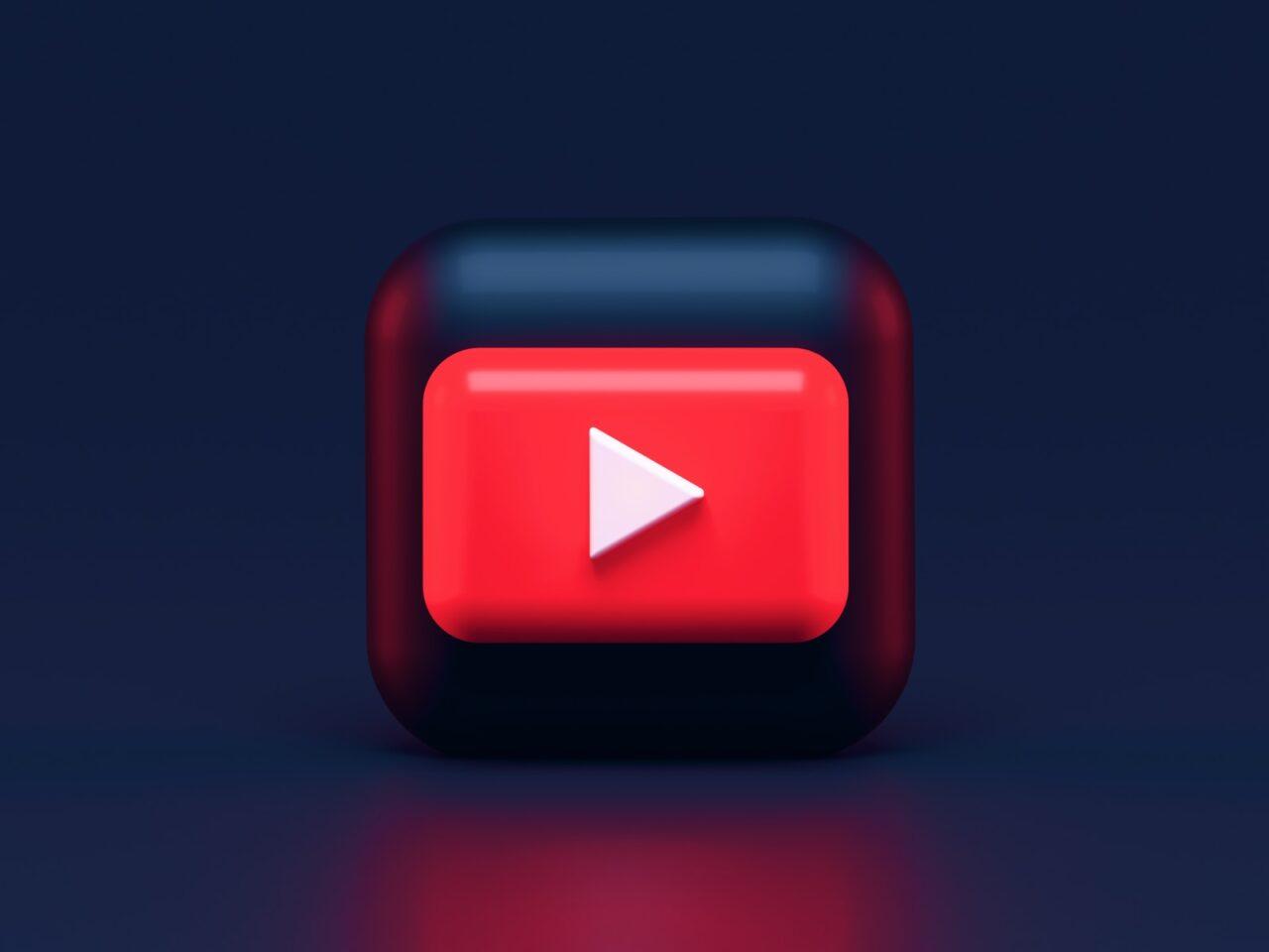 まとめ:Udemyは「YouTube以上、通信講座未満」