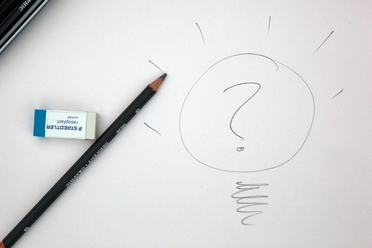 まとめ:知的生産にマインドマップアプリは必須!