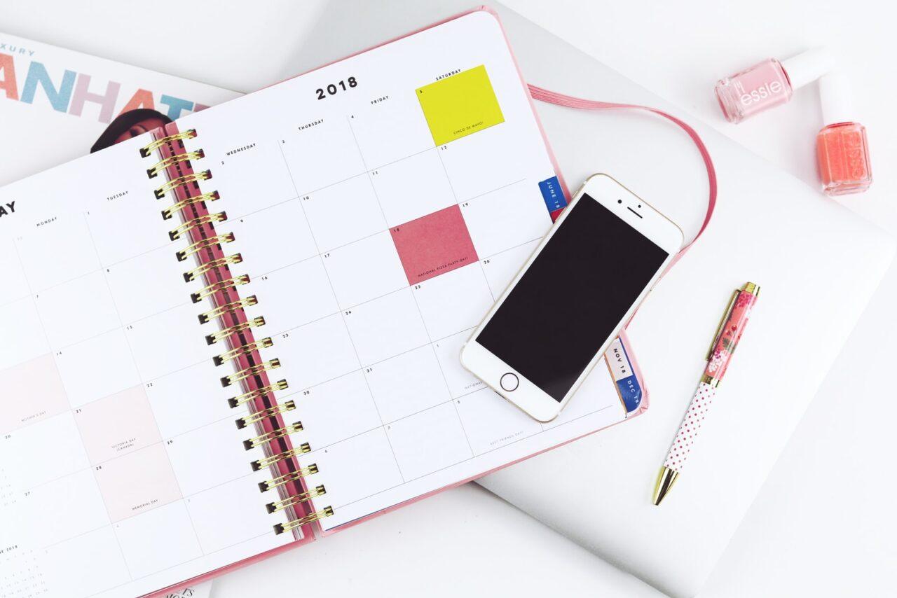 目的別:Mac用カレンダーアプリの選び方