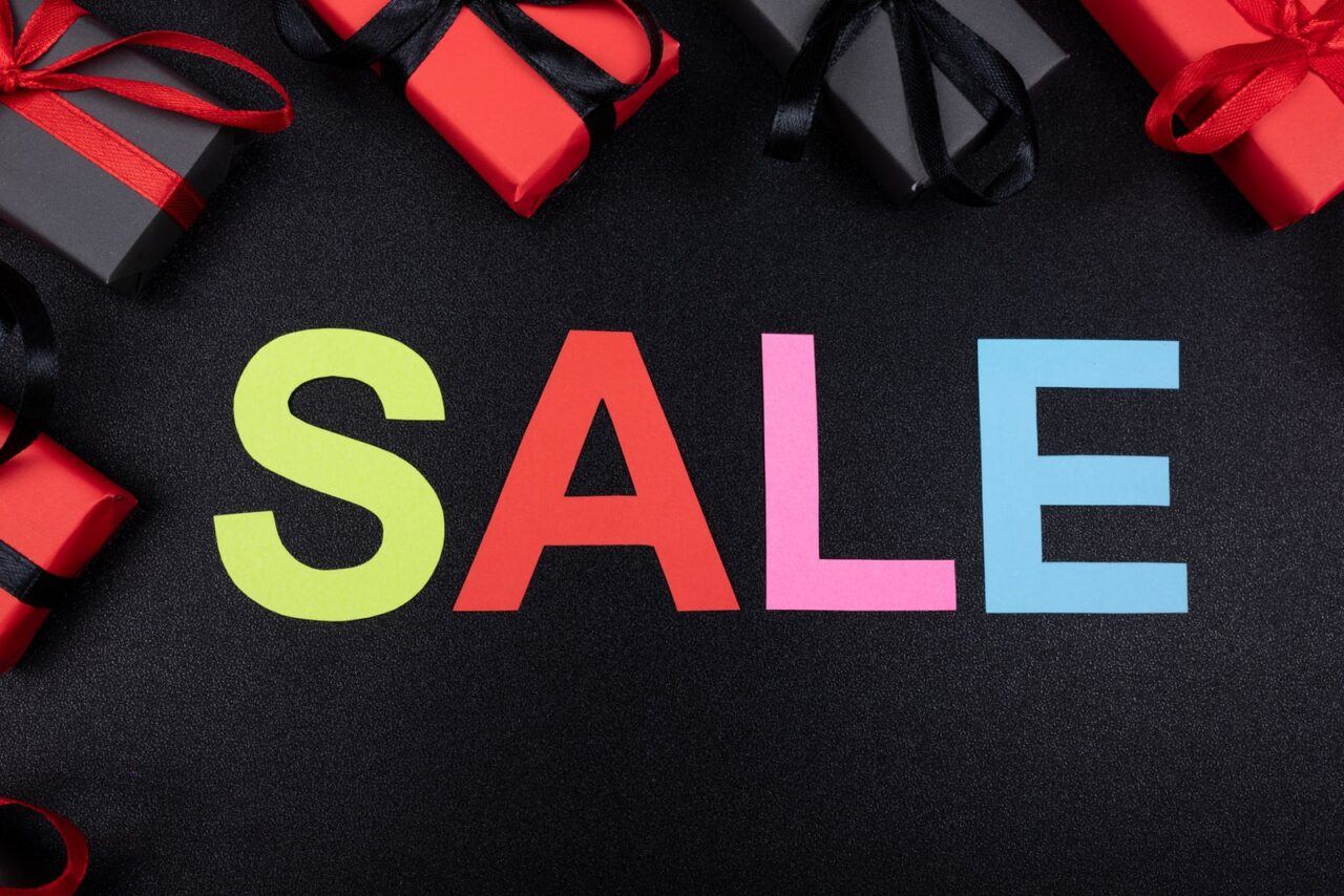 おまけ2:割引価格で購入する方法