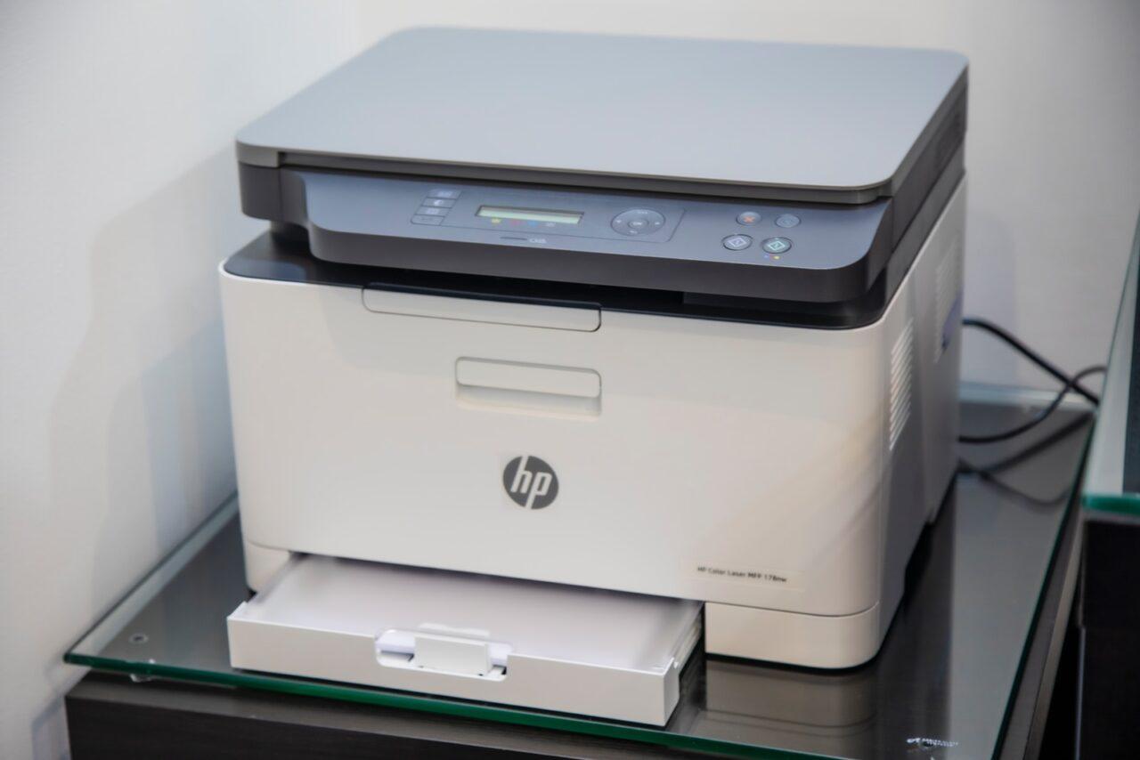 超手軽に「縦書きPDF」を作成・印刷する方法
