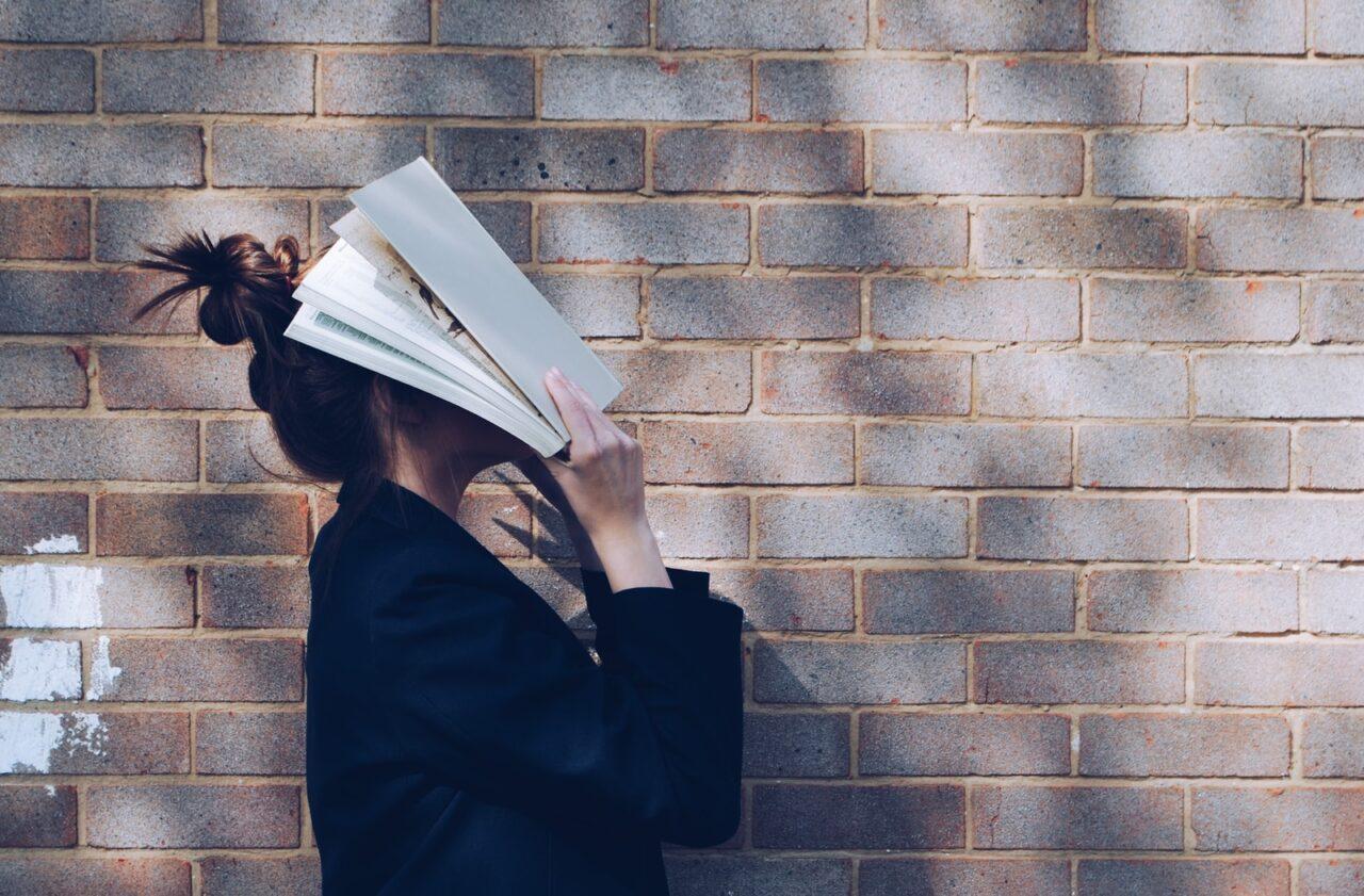 読解力を鍛える(向上させる)4つのコツ