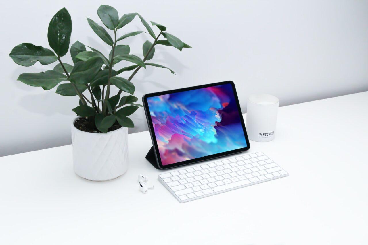 iPadをパソコン代わりにする方法【具体的な手順解説】